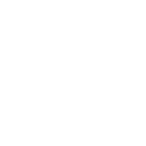 Science & Industry