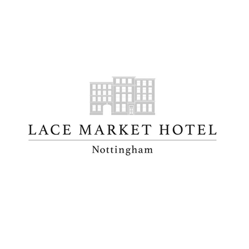 The Lacemarket Hotel