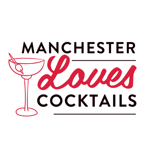 Manchester Loves Cocktails