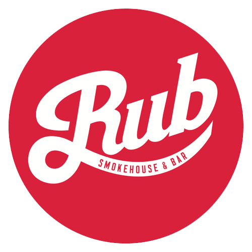 Rub Smokehouse
