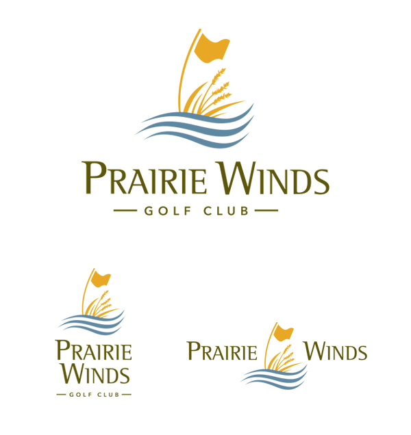 prairie winds pasta case Prairie winds is a south dakota project working to improve student and teacher  writing the project brings students and teachers into one-on-one contact with.