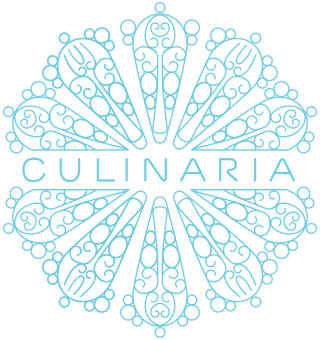 Culinaria Lawrence Kansas Catering