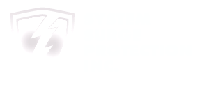 System Surge Protection, Inc.