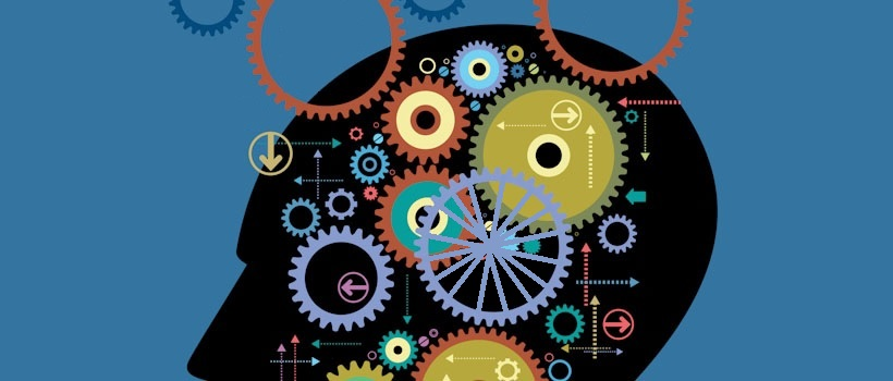 """Wheels of thinking"".  Can cognition be improved by cycling?"