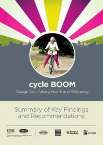 Download cycle BOOM summary report