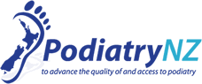 Podiatry NZ