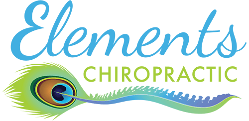 Elements Chiropractic Nerang Chiropractor