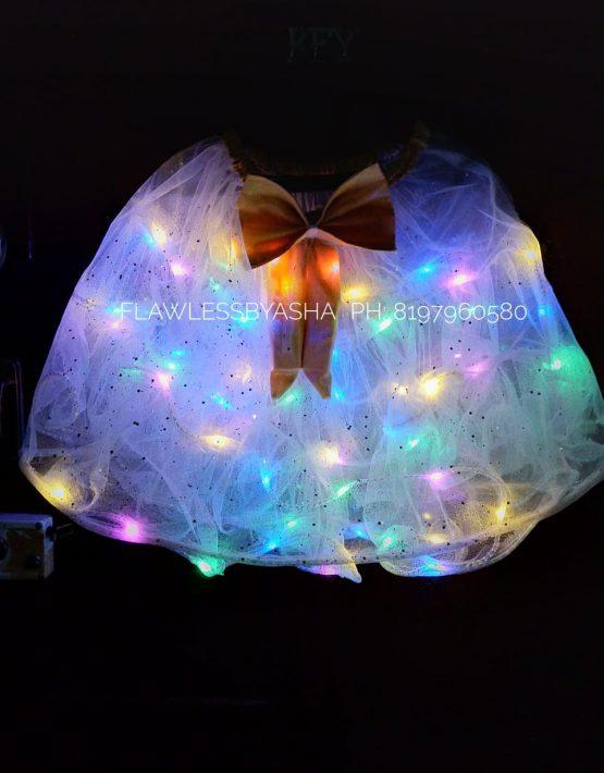 Magic Dress for Princess