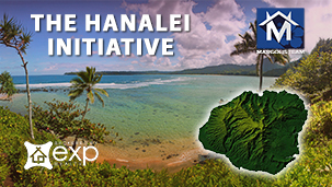 The Road to Ke'e Beach is NOW OPEN! Here's How the Hanalei Initiative is Helping Kauai Recover!