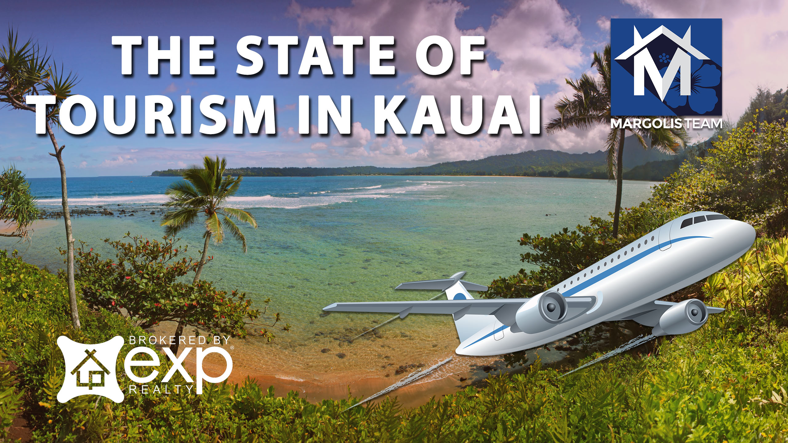 What Key Issues Affect Tourism in Kauai?