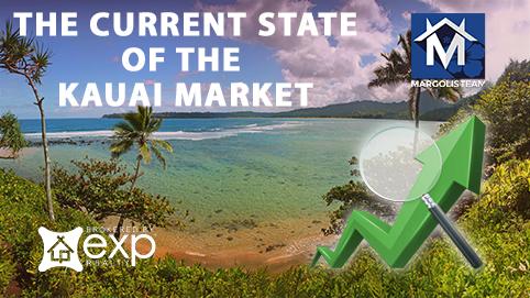A Midyear Snapshot of Our 2019 Kauai Market