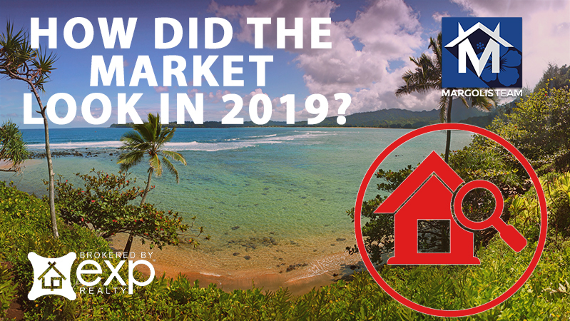How Did the Kauai Real Estate Market Perform in 2019 & What's Ahead?