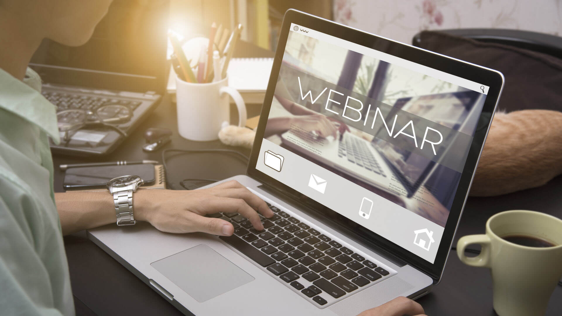 Webinar: Reinventing Independent Practice: New Strategies to Establish a Practice and Thrive While Maintaining Your Autonomy