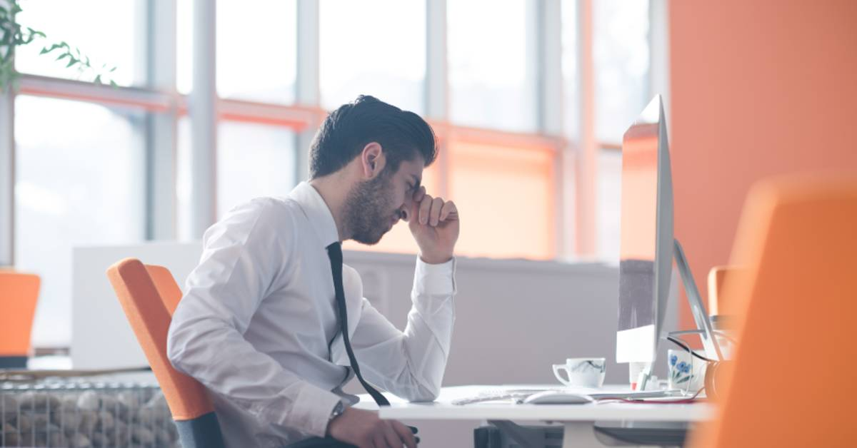 Employed Physician Burnout: Identifying the Symptoms, Causes, and Potential Solutions