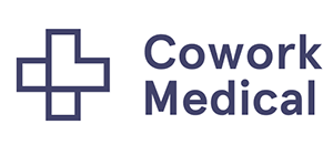Press Release: R2 Medical Group Re-Launches as Cowork Medical