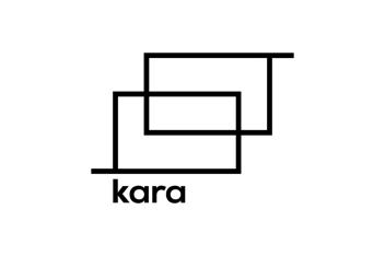 Kara Connect