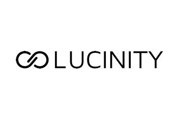 Lucinity