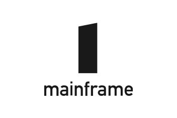 Mainframe Industries