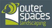 Outer Spaces Landscaping