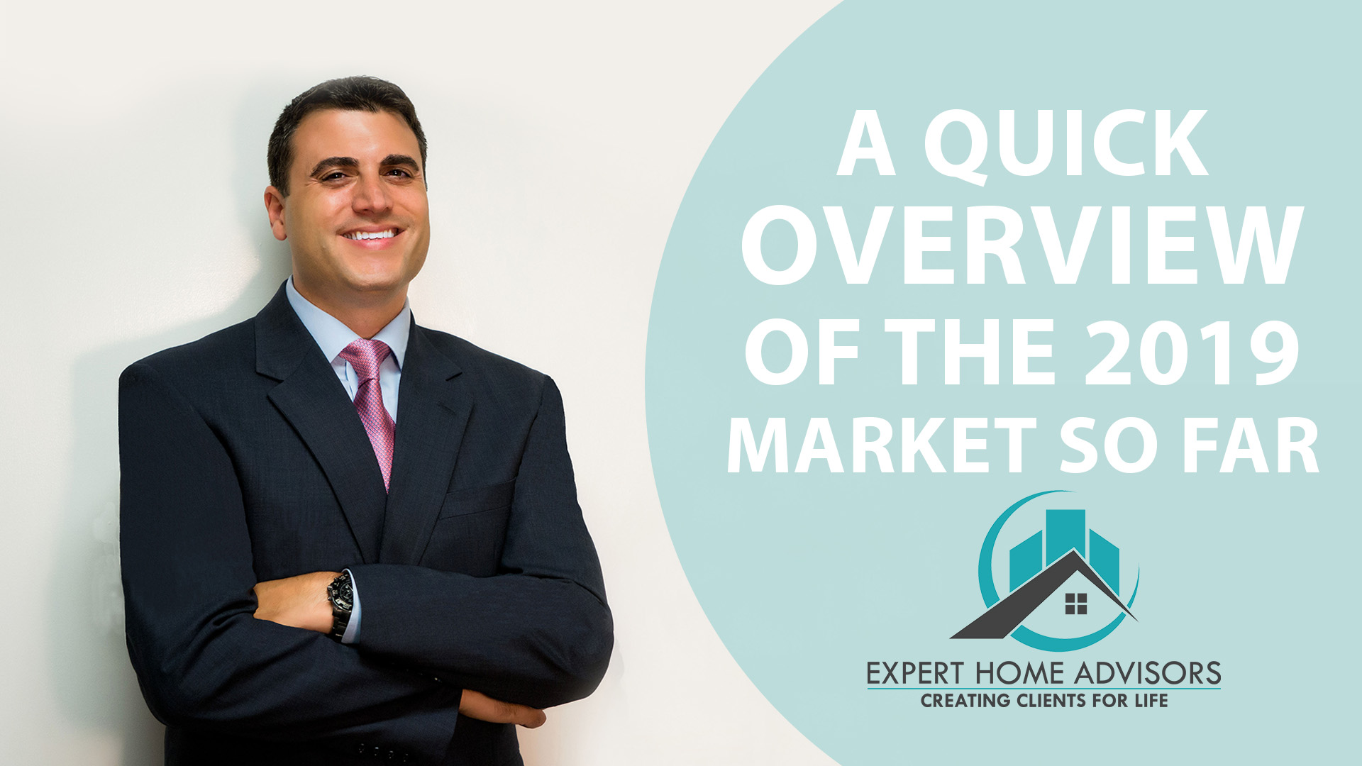 What's Happening Now in Our Jacksonville Area Market?