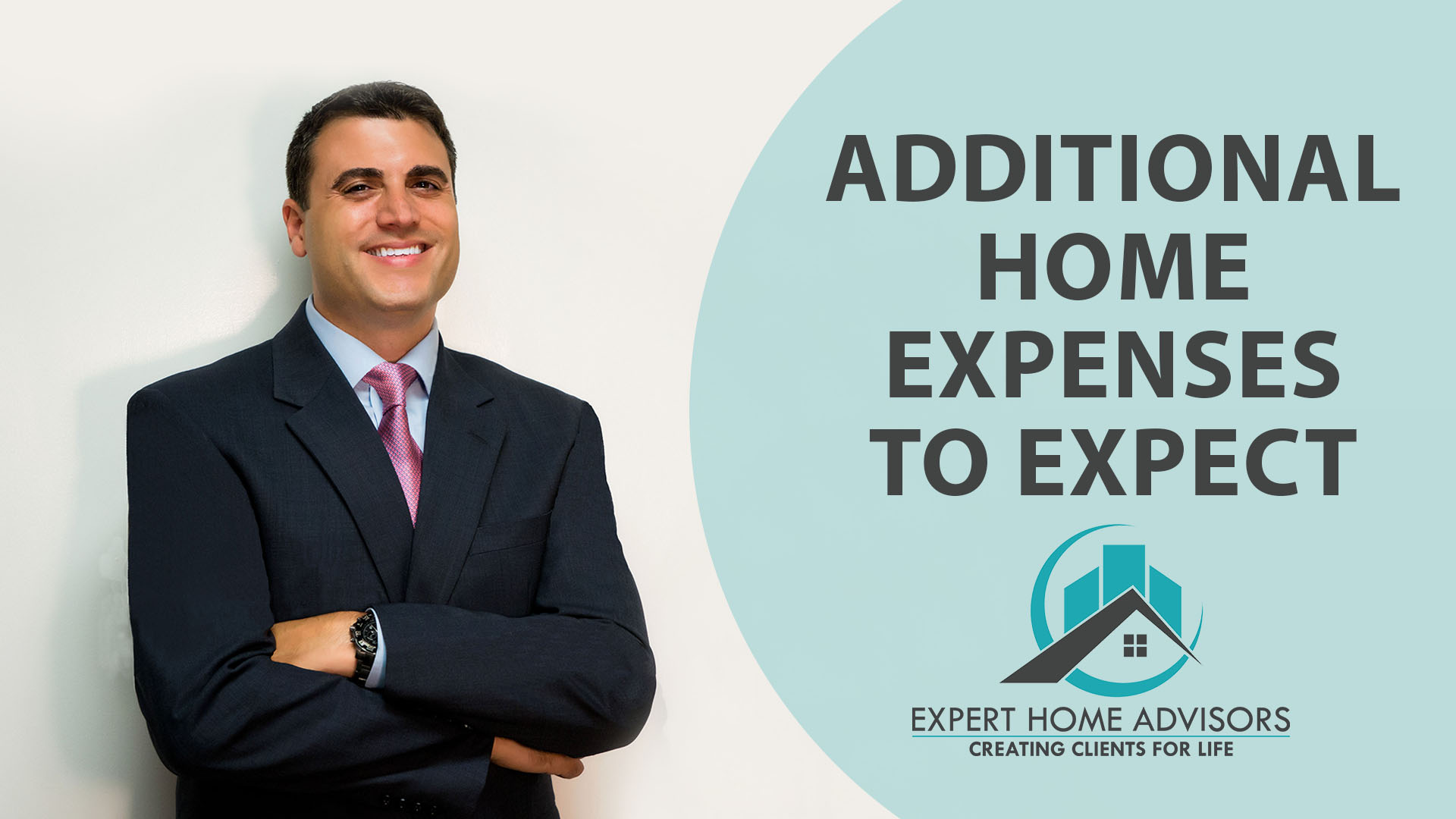 Extra Costs to Consider Before Buying a Home