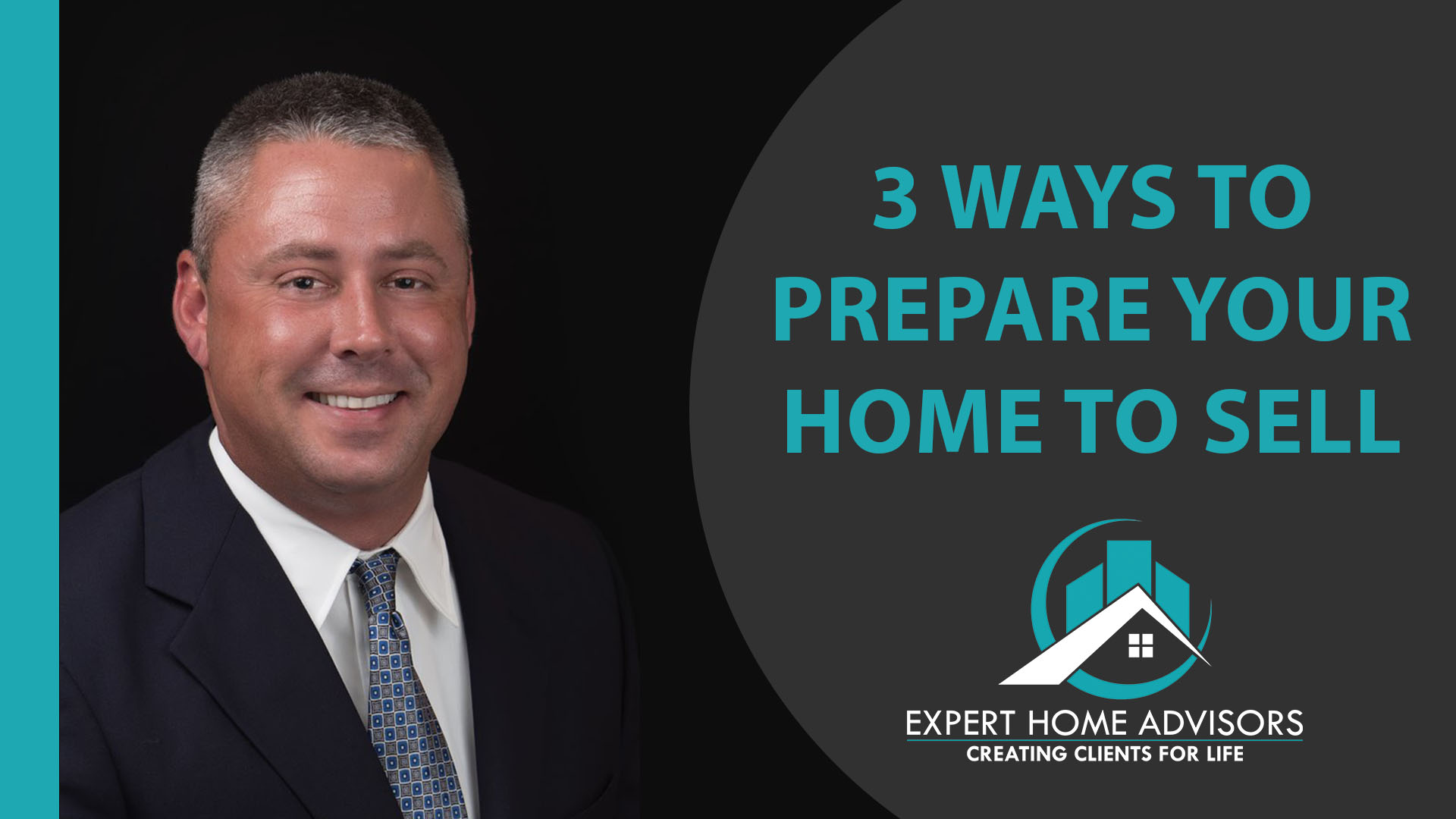 3 Tips to Make Your Home Shine Before You Sell