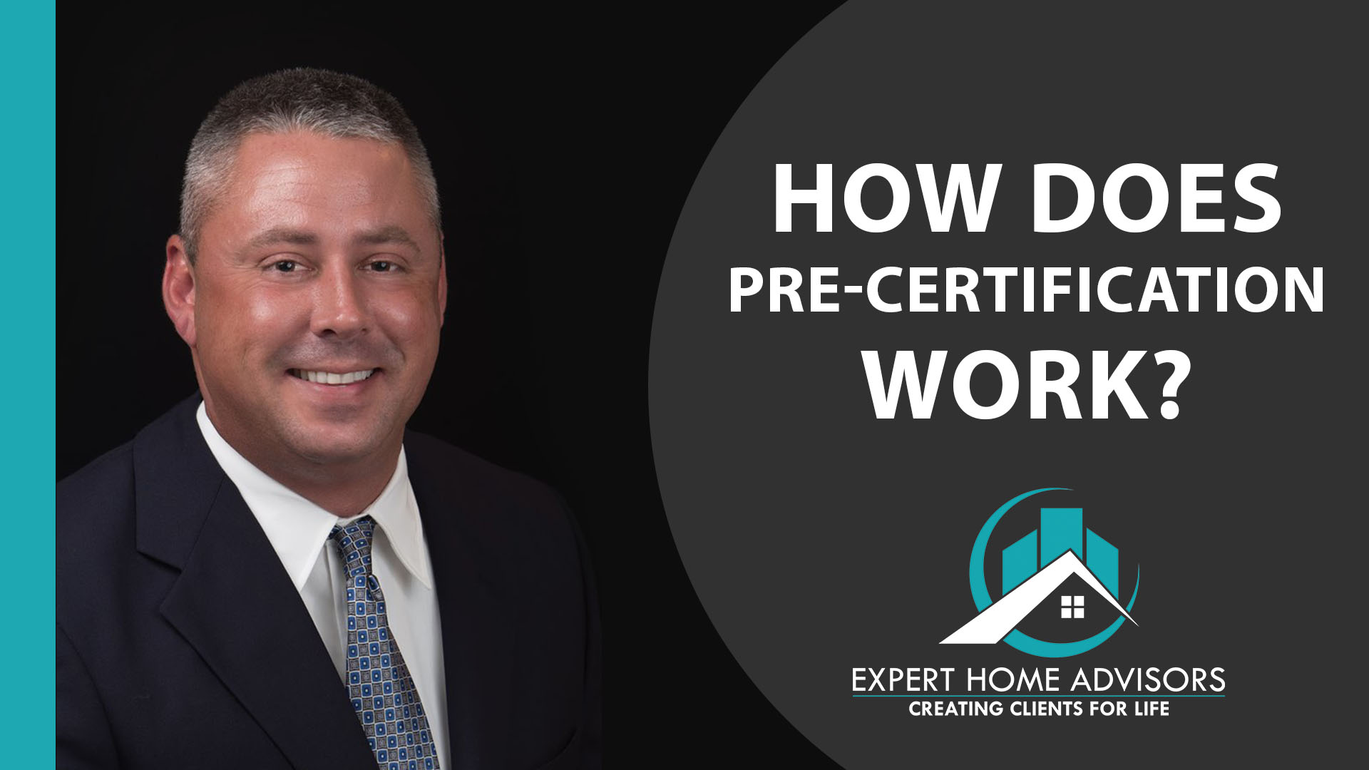 The Benefits of the Pre-Certification Process