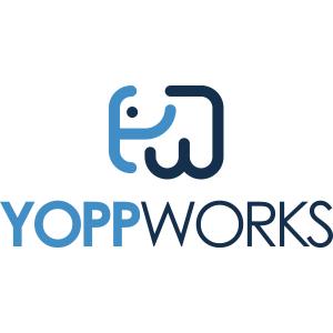 yoppworks