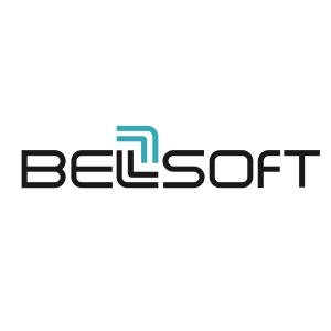 Bellsoft