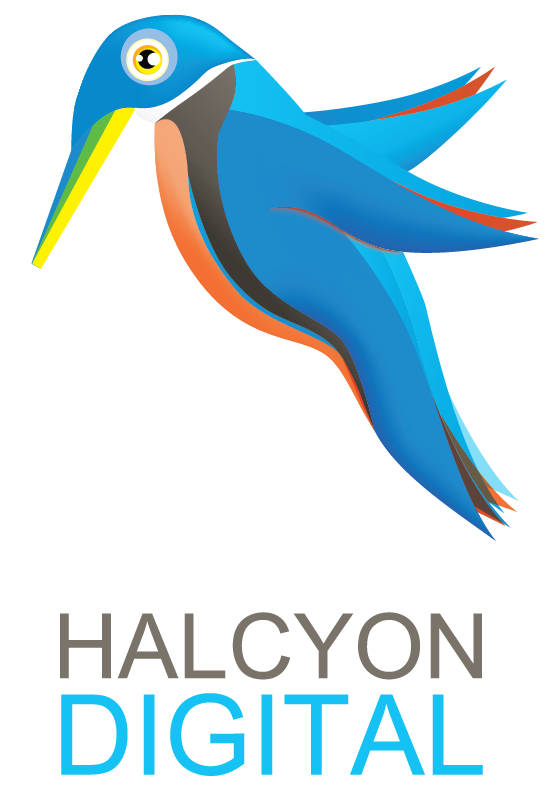 halcyon-digital logo