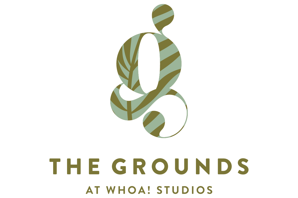 the-grounds logo