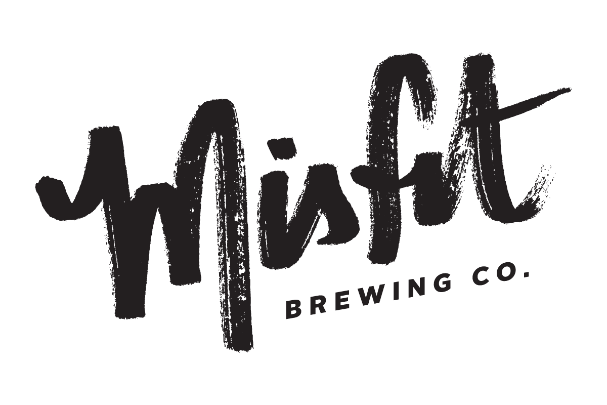 misfit-brewing-co- logo