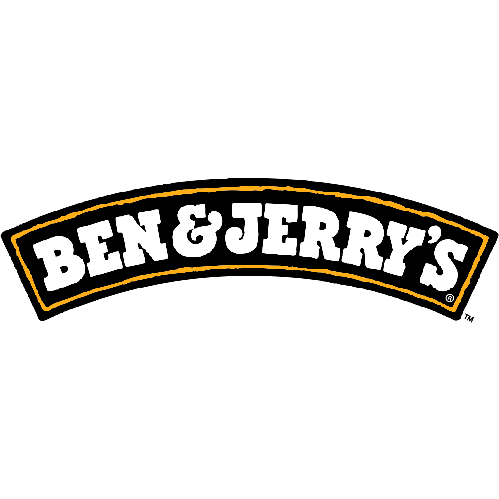 ben-and-jerry logo