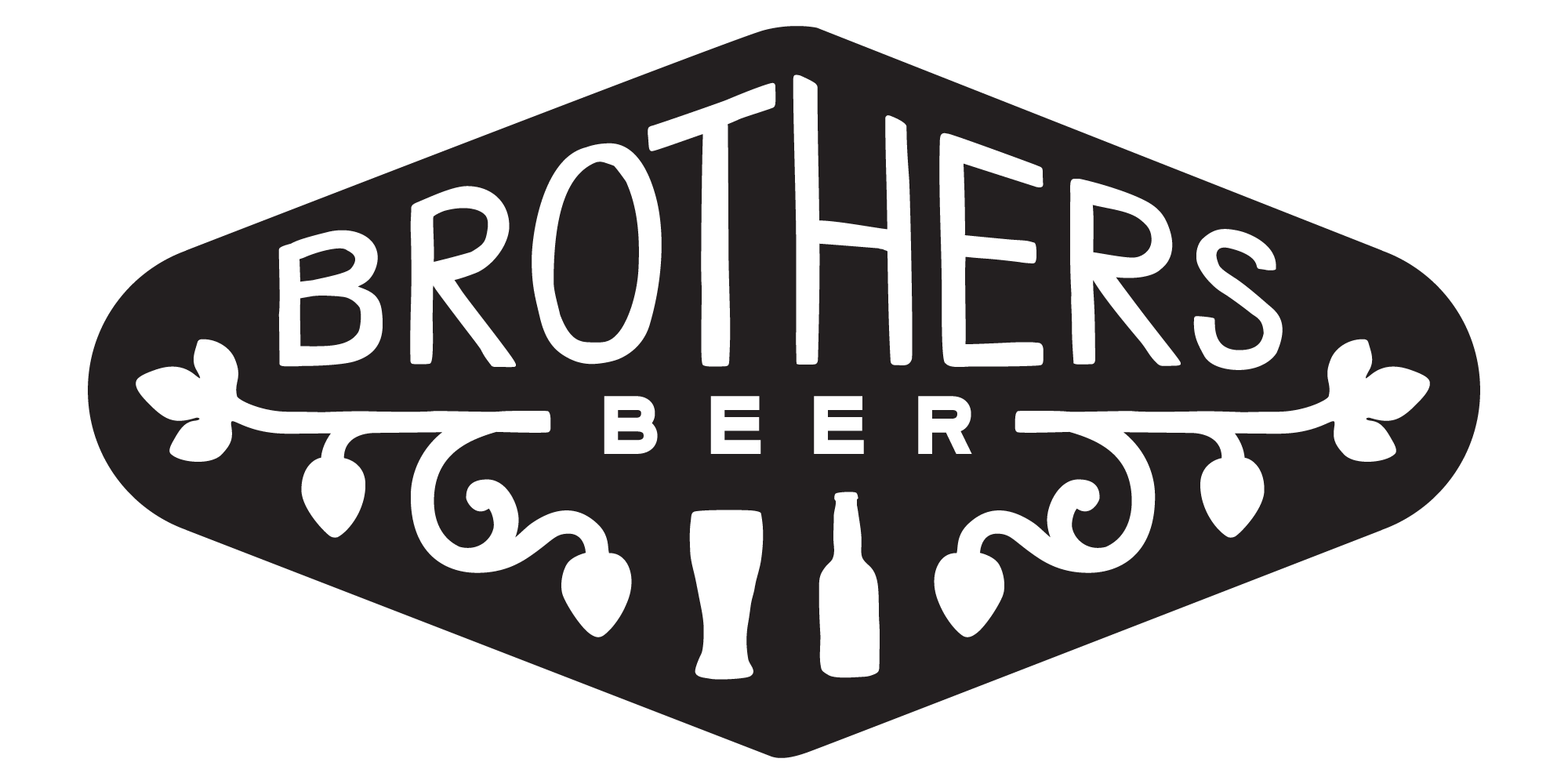 brothers-beer logo