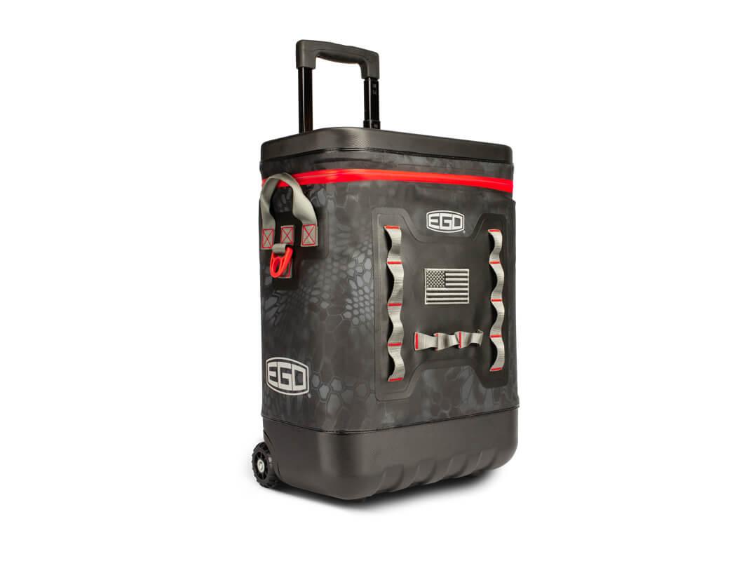 EGO 30L Roller Cooler