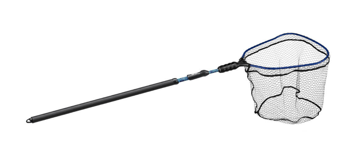 KRYPTEK S2 SLIDER—REACH LARGE PVC NET