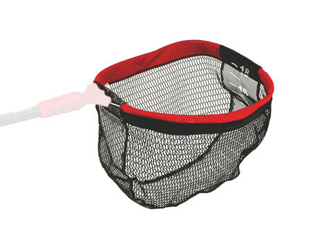 EGO Medium Guide Measure Net Mesh Bag
