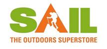 SAIL Outdoors