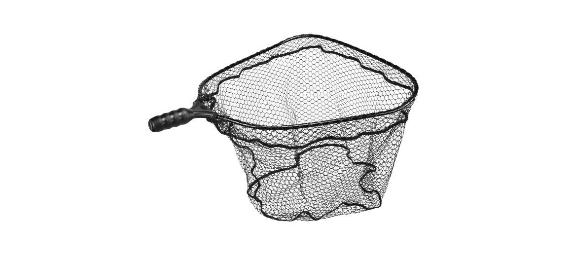 EGO XLARGE PVC Net