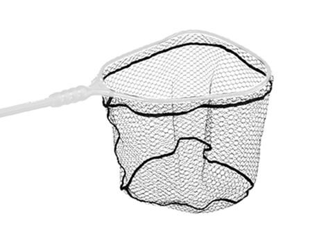 EGO Large PVC Mesh Bag