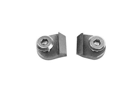 Ti22 Replacement Cutter Set