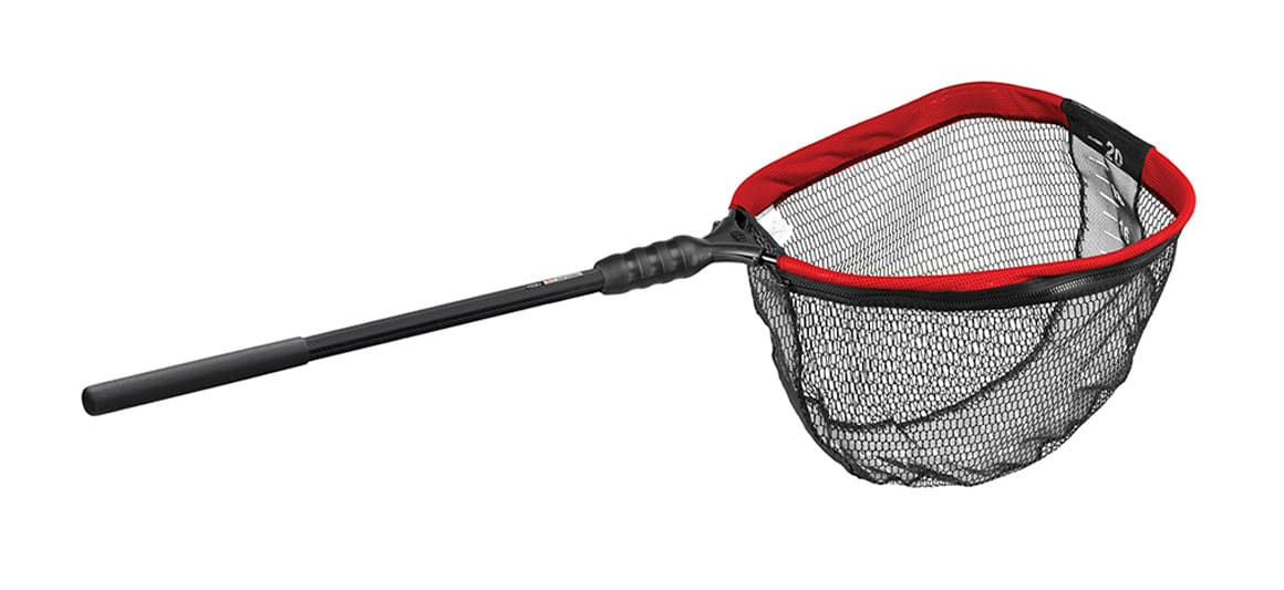 EGO S1 Genesis Large Guide Net