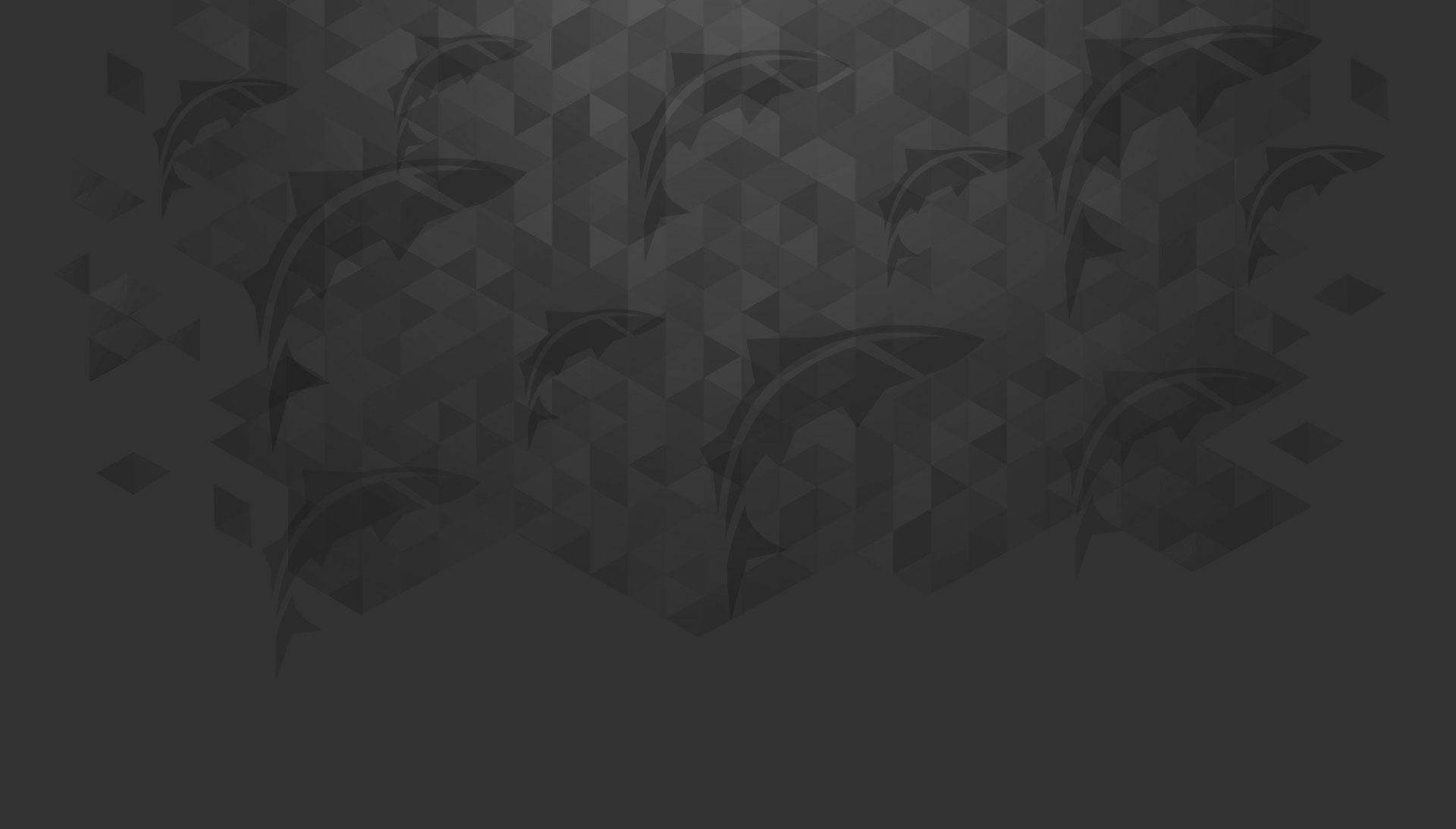 EGO Kryptek Products Series