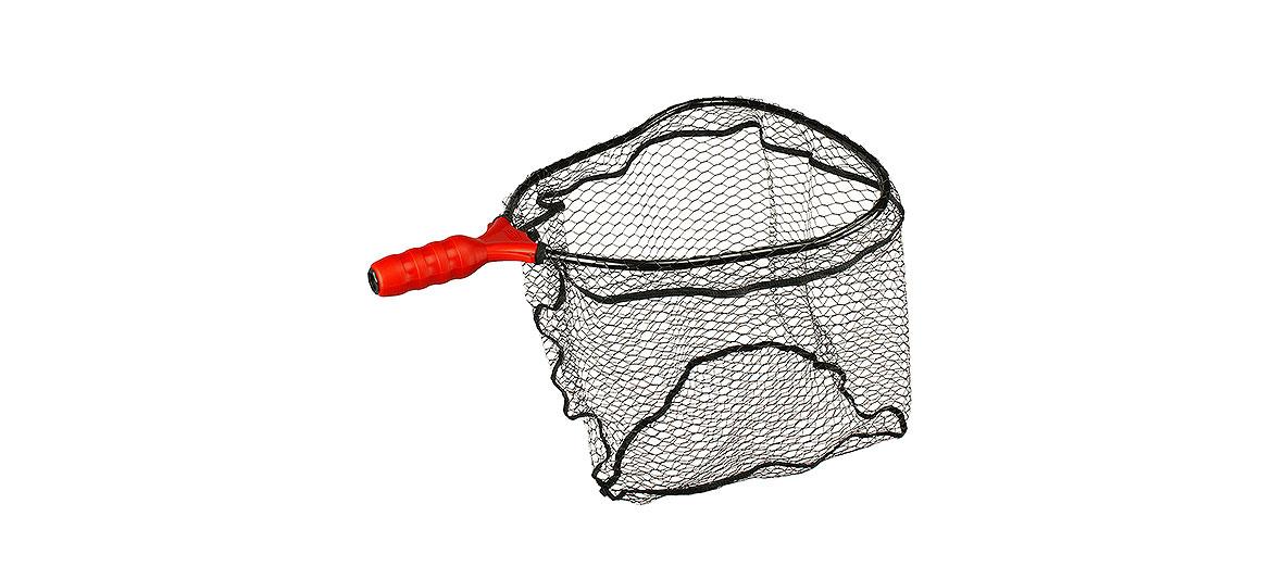 EGO MEDIUM—PVC Coated Net Head