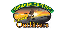 Wholesale Sports Outfitters