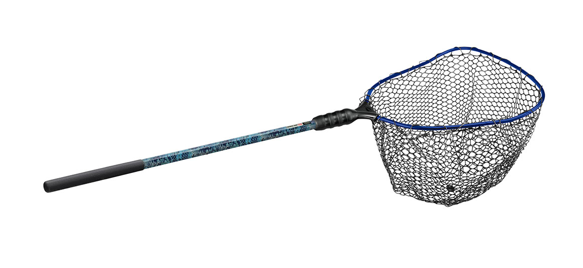 KRYPTEK S1 GENESIS—LARGE RUBBER NET