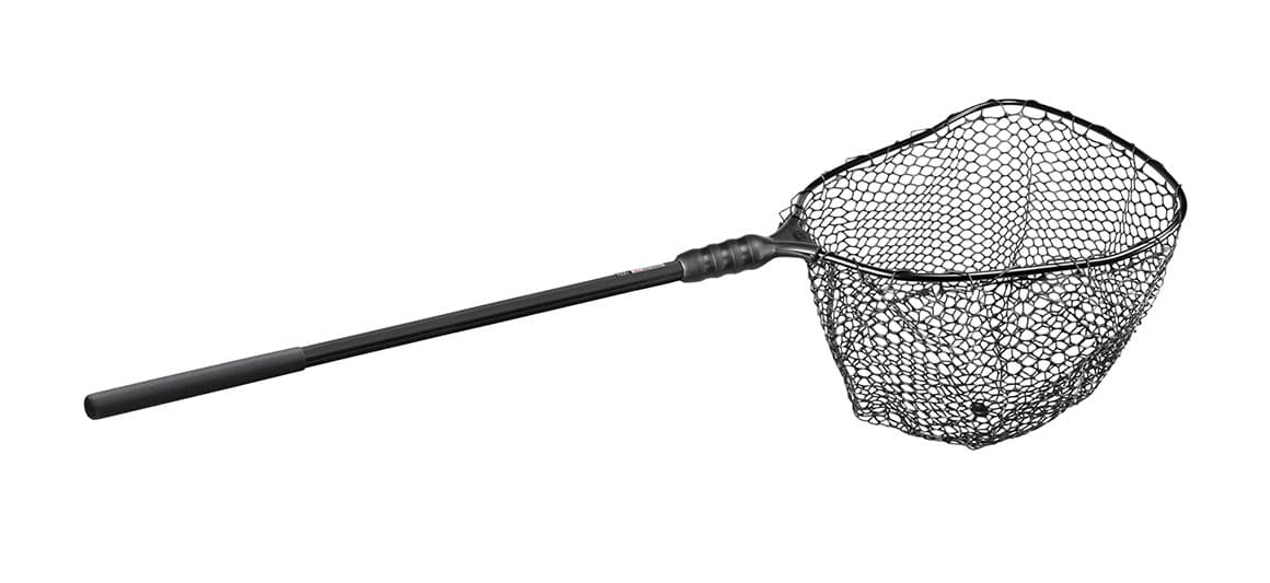 EGO S1 Genesis Large Rubber Net
