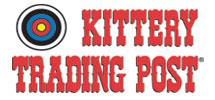 Kittery Tradding Post