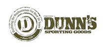 Dunns Sporting Goods