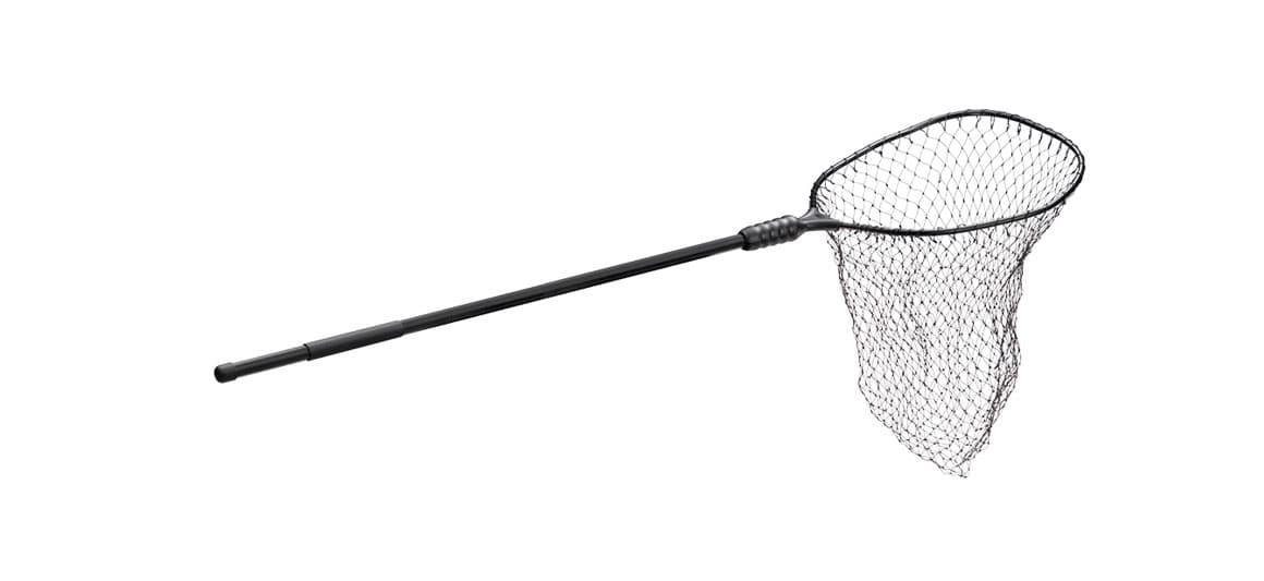 EGO S2 XXXL BIG GAMER SALMON Fishing Net